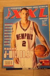 NBA 美國職籃 2004 5月 JASON WILLIAMS, LARRY BIRD,李學林
