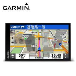 【新魅力3C】全新 Garmin DriveSmart 65 6.95吋 車用衛星導航