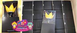 BIGBANG 官方 [ 四代 皇冠 手燈 ]  現貨在台灣( 黑 色 ) <韓格舖> 演唱會 官方週邊 螢光棒