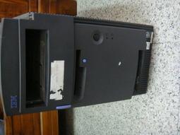 IBM Aptiva 2178 83C 台式電腦