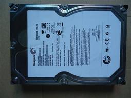 【賣可小舖】特價 SEAGATE SATA2 1TB 420元起   12代  桌機硬碟檢測良好 無壞軌