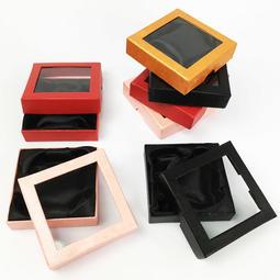 ☆╮Jessice 雜貨小鋪╭☆英國 天窗 手鐲 紙盒 12入/每包170元,整包銷售恕不零售