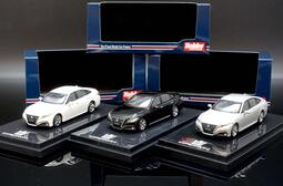 【M.A.S.H】現貨特價 Hobby Japan 1/64 Toyota  CROWN 2.0 RS advance
