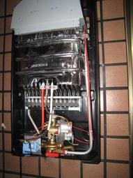 高雄 瓦斯熱水器修理  零件   瓦斯熱水器維修
