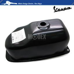 【MODEX】VESPA 偉士牌 90 小偉士 原廠油箱 90/ ET3
