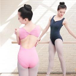 漫舞精靈 成人芭蕾舞衣 露背性感款 多色可選 舞蹈服 民族舞衣 690元一件