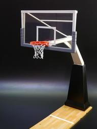 ♊️ 雙子模玩【現貨】GT 大聖模型 灌籃高手 籃球架 6吋比例 櫻木 流川 三井 赤木 宮城 木暮