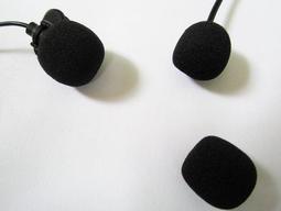 麥克風海綿套 擴音器抗菌防塵套 有線無線麥克風套  導游麥克風套 教學小蜜蜂均適用