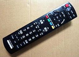 液晶/電漿/LED電視萬用型遙控器 LCD-TV1000  全國開機率高達99.9% 更換電池免重新設定-【便利網】