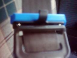安全帶.防過度回收.定位夾.花25改善.安全一樣在第2件15元