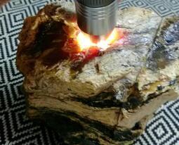 波羅的海/天然原礦原石/冰透紅琥珀原礦/老珍藏帶油脂原汁原味原礦/改善居家風水磁場
