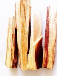 [光之薩滿] 真正秘魯進口 印加聖木棍 聖木條(20g)