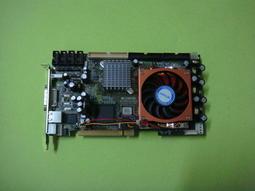 SPC-8450-LVA CONTEC 單版PCI電腦