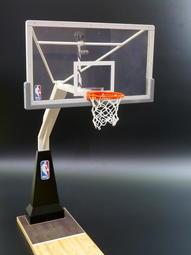 ♊️ 雙子模玩【現貨】麥法蘭 籃球架 NBA 灌籃高手 McFarlane 喬丹 皮朋 羅德曼 Enterbay