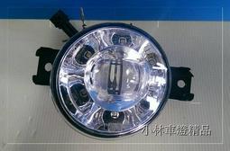 ※小林車燈※最新專用型2合1三功能 日行燈 DRL 含 LED 霧燈 省電超亮版(保固2年)福燦製 COLT PLUS