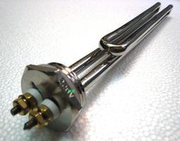 露天阿球=櫻花電熱水器電熱管 熱水器加熱管 熱水器電棒 櫻花加熱棒 櫻花EH-308電熱水器電熱管 EH-128