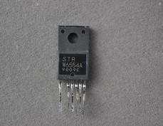 [二手拆機][含稅]STRW6554 STRW6554A 包好用