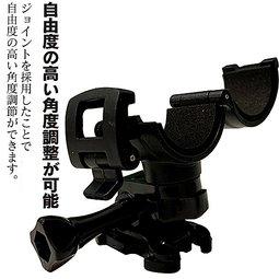 mio M652 M550 M555 plus sj2000 96650 3M行車記錄器車架安全帽黏貼機車行車紀錄器支架