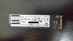 【楓糖小舖】Sandisk X300 M.2 2280 SSD 128GB 筆電硬碟