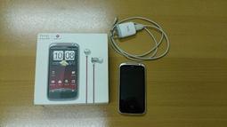 HTC Sensation XE (Apple iphone Samsung可參考)請詢問勿直接下標