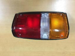 瑞獅 88-98年 箱車 尾燈 後燈