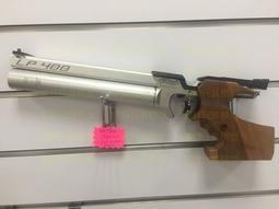 [雷鋒玩具模型]-Walther LP400 競技射擊槍 (鉛彈 PCP 火箭 折槍 矽油  狙擊鏡 碳纖瓶 )