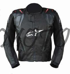 《MOTO 精品》四季型 防摔衣 五件式硬式護具 軟護背 小背枕 皮衣 內裡可拆