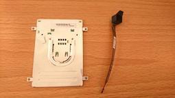 Lenovo ThinkPad T430 晶片讀卡機 ATM 金融卡 晶片 金融卡讀卡機 Smart Card