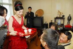 婚禮記錄■文定■迎娶■喜宴■平面攝影豪華全配優惠價
