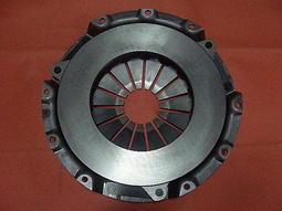 離合器壓板160mm中華百利二缸
