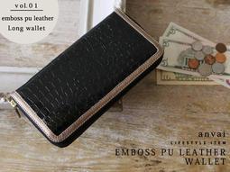 df5fc421c7cd 代購幫日本代購代買☆上質PUレザー使いやすい長財布型