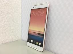 HTC One X9 dual原廠模型機/樣品機/限量款玫瑰金開店、包膜、貼鑽必備行家最愛
