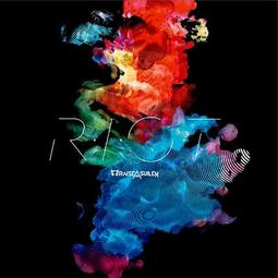 預購12月 BnaG Dream! RAISE A SUILEN 1st Single「R·I·O·T」普通盤
