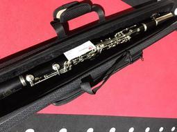 Clarinet 單簧管 黑管 豎笛袋 樂器箱 豎笛盒 樂器包 收納袋 收提包 可背可提 樂器免拆 一體成形 黑色款