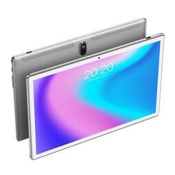 Teclast/台電P10SE掌上遊戲安卓平板電腦pad 32GB高清超薄WiFi安卓10.0Type-C介面17914