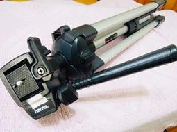 德國製造 高度160cm 單眼相機 腳架