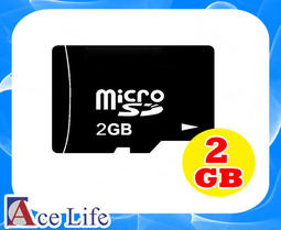【九瑜科技】micro SD 2G 2GB micro SDHC TF 記憶卡