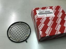 TOYOTA 04 05 CAMRY 3.0 正廠 日本件 節氣閥墊片 節氣門墊片 另售WISH ALTIS CAMRY