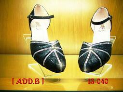 [ADD.B]精品皮鞋.....新款.柔軟舒適高級..舞鞋..原價2680元..只售1400元