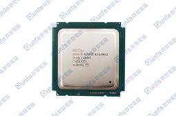 Intel Xeon Processor E5-2696 v2 12C/24T 2.5G 可光華自取 X79 2011