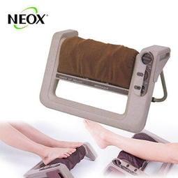 【附發票】NEOX尼爾氏【TS-900】手提式滾輪按摩機《贈送更換布套乙個》TS900 TS-900
