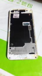 零件機~HTC A9U 16G主機板正常可開機~螢幕破~新北市歡迎自取~