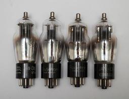 6C8G真空管 每標一隻 免費配對 (長物志 森羅萬有)