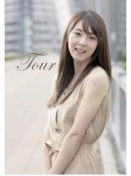 ◎日本販賣通◎(代購)とき ひろみ Hiromi Toki  1st寫真集「Tour」