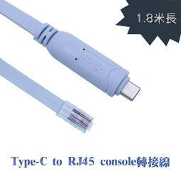 Female USB A to Male Ethernet RJ45 Plug Adapter New U4J5