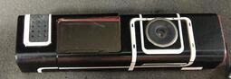 二手復古市面稀少Nokia 7280 經典口紅機(上電有反應當收藏/裝飾品