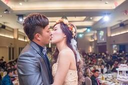 法老的攝影視界|婚攝|台北婚攝|兒童寫真|婚禮紀錄