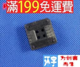 4PCS NEXTRON DB15 15Pin 2Row Lock Screw Right Angle Male Plug PCB Connector