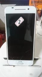 『限時 大降價加免運 免運部分請看說明』HTC One A9 A9u 零件機 -2
