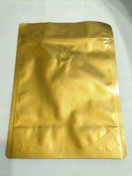 【榮豆咖啡生豆】古銅色半磅咖啡夾鏈袋*有透氣閥60個390元*咖啡袋*夾鏈袋*半磅咖啡袋* 鋁箔袋*烘焙機*烘豆機